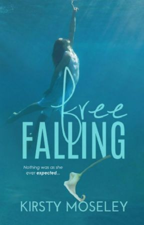 Free Falling (SAMPLE ONLY) by kirsty1000