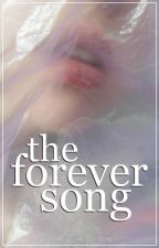 the forever song by coquetterie