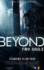 Beyond by sing_song_artist