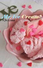 Mr Ice Cream! by rJezzaa