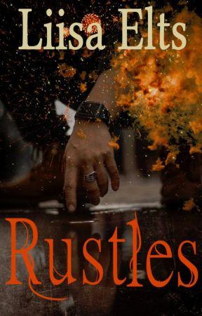 Rustles by LotaCarolinaAisling