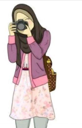 Photographer Love Photographer Love Wattpad