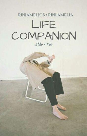 Life Companion