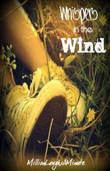 The Alpha's Daughter: Whispers in the Wind [on hold]