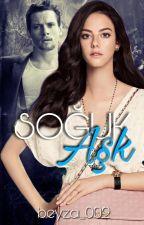 SOĞUK AŞK by beyza_002