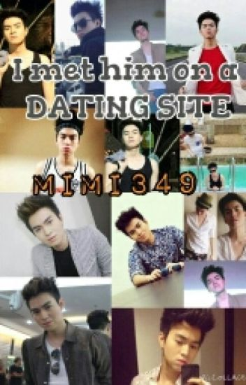 Story for dating site