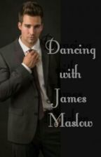 Dancing With James Maslow (on hold for now) by meltingCUZofBTR