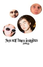 - ;; 5SOS self harm imagines by drxnkmgc