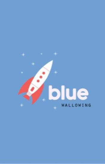 Dear Blue