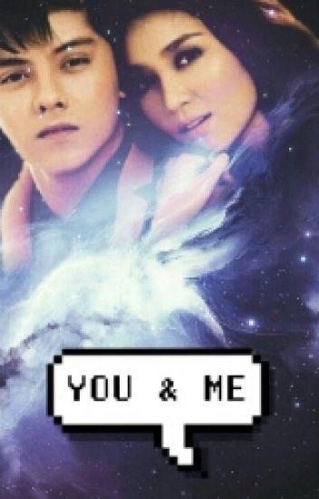 You & Me (KN)