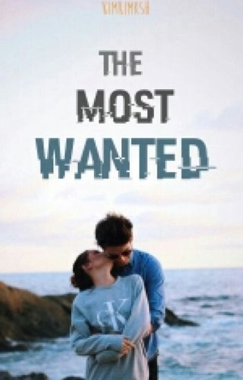The Most Wanted
