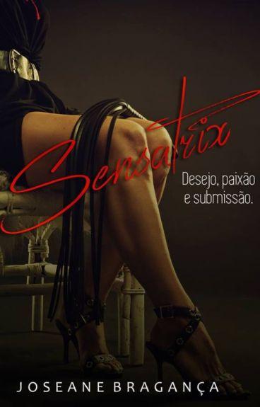 Sensatrix