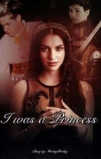 I was a Princess [1D/5SoS Story] by RockytoSky