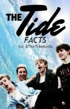 The Tide Facts by justanotherfngirl
