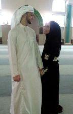 chronique de djamila :kidnappé il est devenu mon mari by fanafo11