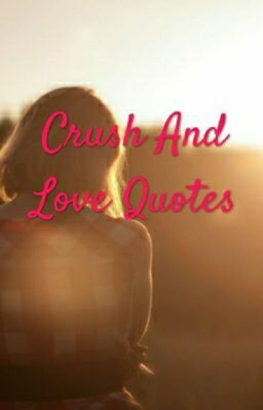 Love Questions Quotes Tagalog