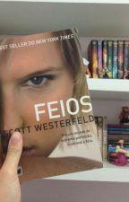 Feios by emily_shegsburg