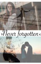 Never forgotten (Calum Hood fanfic) by caloomhud