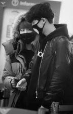 """[Oneshot] [ChanBaek] [T] Anh bị em bẻ thành """"Cong"""" mất rồi ! by YuBi_LoveChanBaek"""