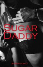 Sugar Daddy |HS| by xDaddyStylesx