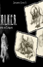 S.T.A.L.K.E.R. Охота на Снорка by dgerihov