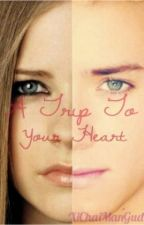 Trip To Your Heart (Jeremy Sumpter) by XiChaiMangudKoh
