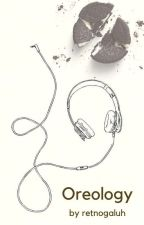 Oreology by retnogaluh