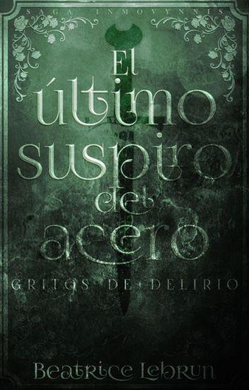 Delirio (Caos #2)