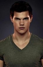 Moving to heaven (Jacob black love story) REALLY BAD WRITTEN AT VERY YOUNG AGE  by TheoriginalsJoker