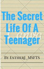 The Secret Life Of A Teenager by MsftsRep_18
