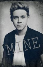 MINE ||Niall Horan|| #wattys2015 by azoriala12345