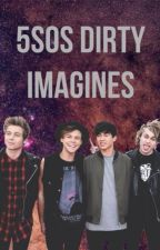 5SOS Dirty Imagines by 5fxckimagines