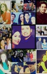 Im Yours (A Chardawn Fanfic) by dtfwithzarry