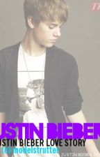 """A Justin Bieber Love Story: """"The Last Song"""" by modelstrutter"""