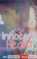 An Innocent Heart ♥ by bubblygem
