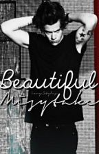 Beautiful Mistake. -Harry Styles- by Lacy_Styles