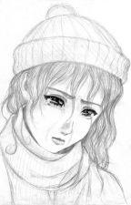 Dear Miana by GhostTown379