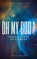 Journal d'une musulmane by petithijaberonrouge