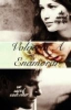 Volverla a enamorar #2 by Infinitreaders