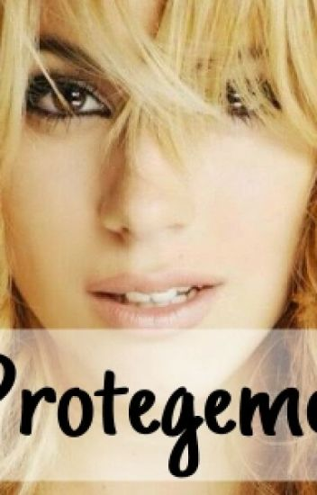 Protegeme. - Jortini (hot)