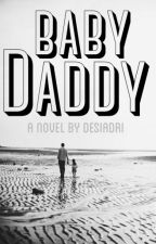Baby Daddy by desiadri