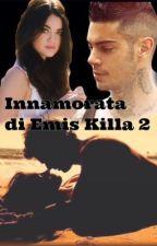 Innamorata di Emis Killa 2 by eleonoraffff