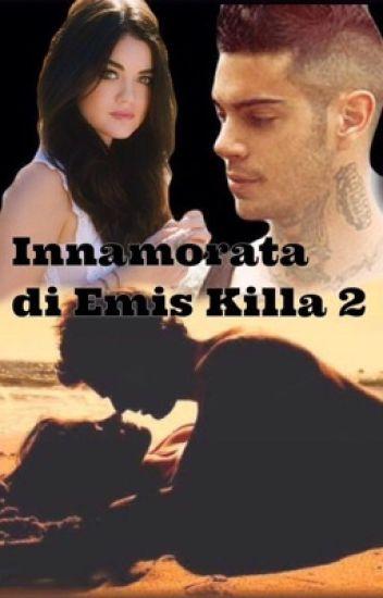 Innamorata di Emis Killa 2
