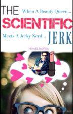 The Scientific Jerk by HaveItLifesWay