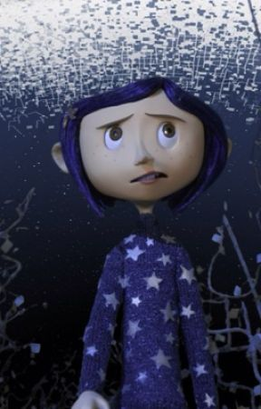 Coraline 2 The Mother Comes Back Chapter 1 Finding The Key Wattpad
