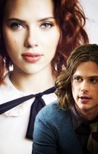 Just Friends?? (Spencer Reid/criminal minds fanfic) by cheezmo127