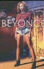 Canciones y Traducciones de Beyonce. by Malikner