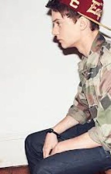 I can do it Better than You-a Conor Maynard Fanfic