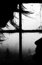 love till eternity by EminaSingh