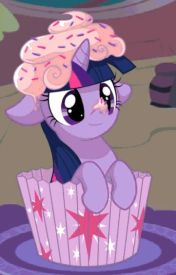 Cupcakes 2 by EmilyBruce3